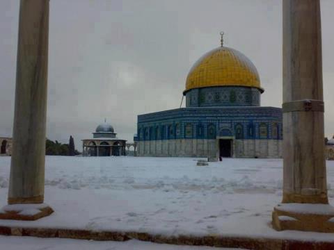 Neve Israele