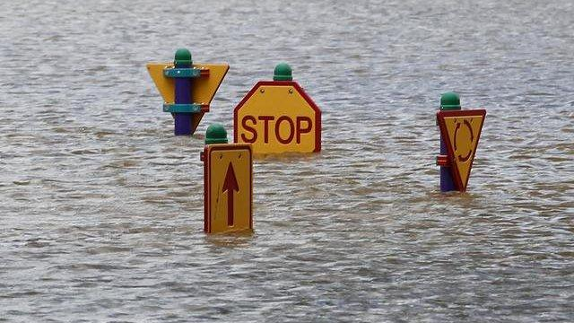 Australia: inondazioni causano 4 morti