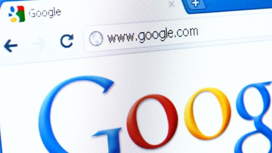 Google vince la battaglia con Microsoft