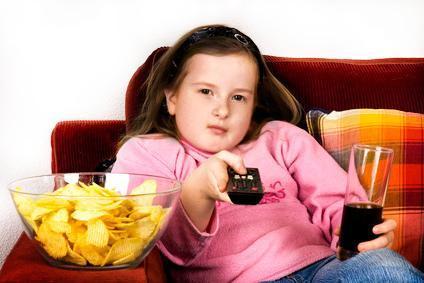 Obesità: siamo in calo ma la media nazionale preoccupa