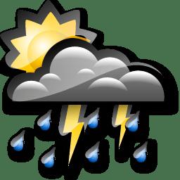 Previsioni del tempo gratis