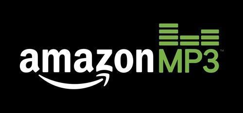 La grande novità AMAZON: mp3 store con 20 milioni di brani scaricabili senza iTunes