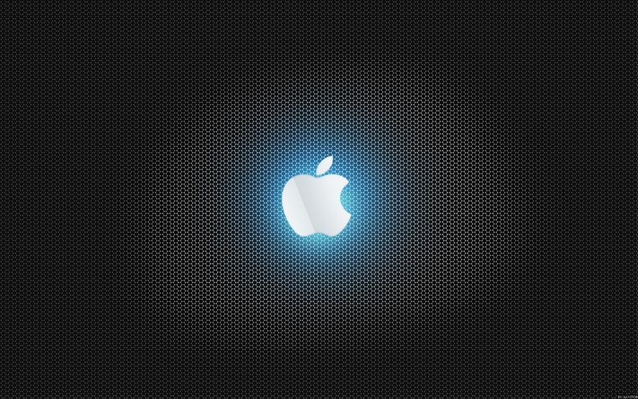 MAXI iPHONE in arrivo? Ecco il possibile nuovo gioiello Apple