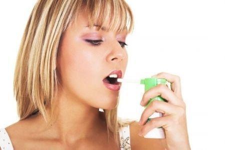 Malattie respiratorie: è allarme in Italia, sono sempre più i malati d'asma e non solo