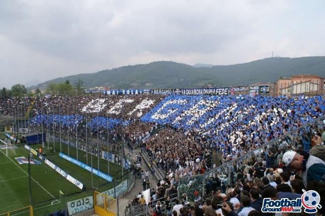 Atalanta-Milan Probabili Formazioni 27 Gennaio 2013