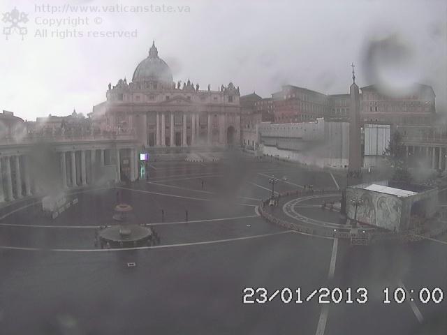Meteo Toscana, Lazio e Campania: forti rovesci e temporali in arrivo