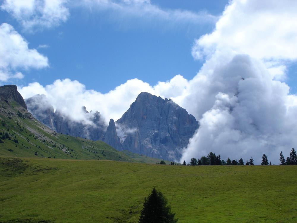 Meteo Piemonte e Lombardia
