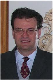 Professore Claudio Cassardo, Università di Torino - Fisica