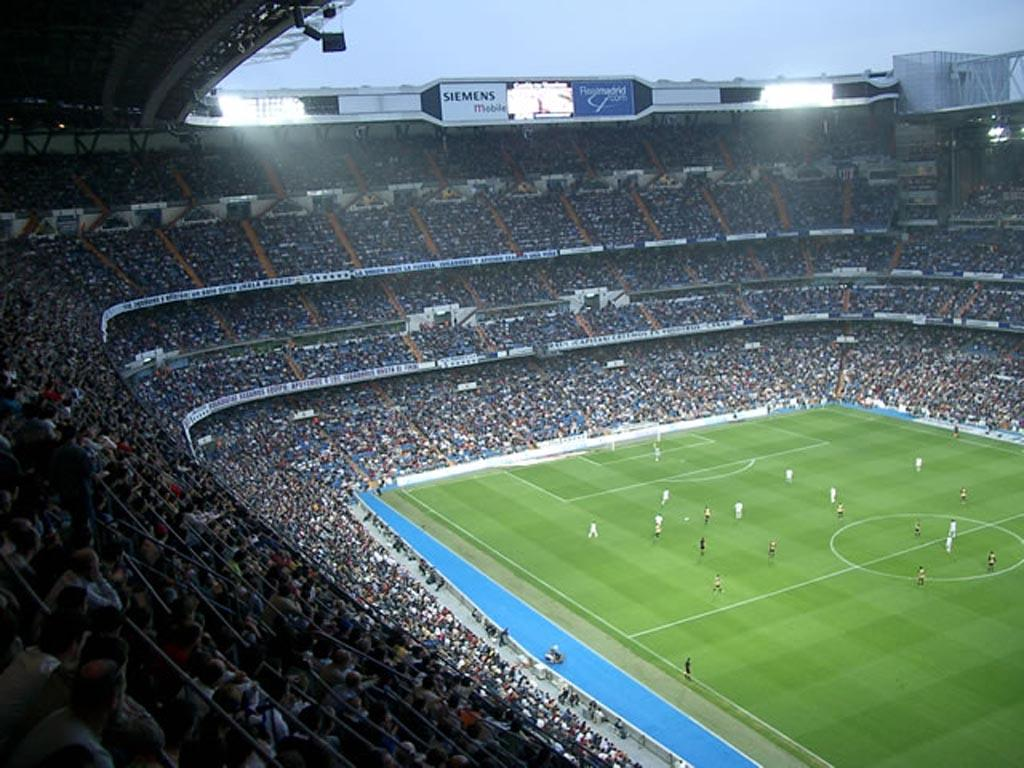 Formazioni Champions League 13 Febbraio 2013