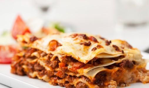 Lo scandalo della carne di cavallo si allarga e arriva in Italia
