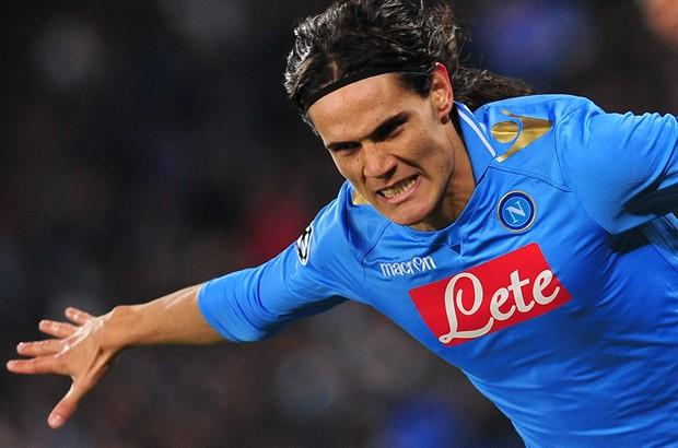 Partita Udinese Napoli formazioni e news 25 Febbraio 2013