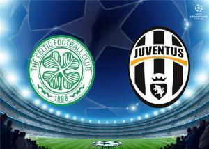 Celtic-Juventus news: le probabili formazioni e il meteo previsto per la gara di questa sera