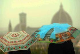 Meteo Firenze 6-7-8 Marzo 2013