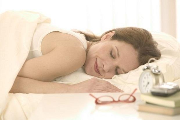 Attenzione a dormire poco: le conseguenze peggiori sulle donne