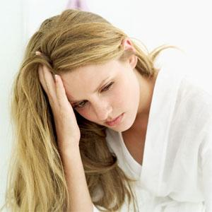 DEPRESSIONE, SCHIZOFRENIA, AUTISMO, scoperta causa comune