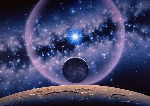 MARTEDI 1 APRILE SALUTIAMOCI IN QUESTA SEZIONE Il-cielo-di-aprile-2014-astronomia