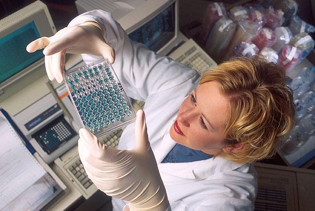 Un pacemaker per curare l'anoressia