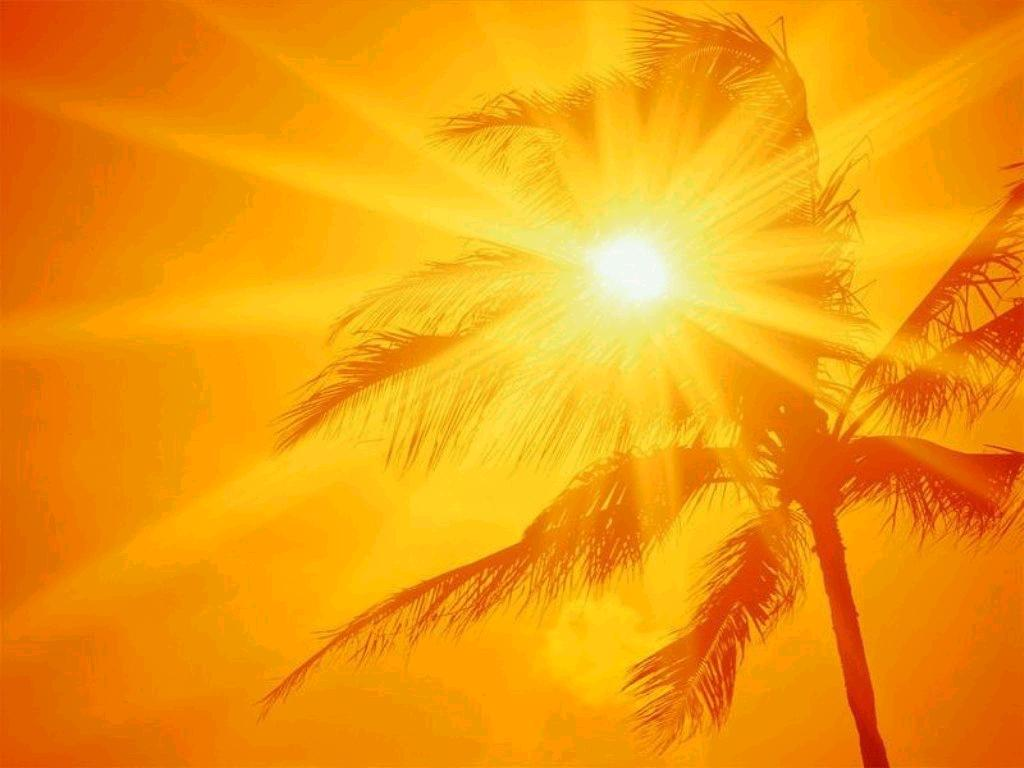 Previsioni Sicilia - Previsioni Meteo fino a 7 giorni per tutta la Sicilia. Arriva il caldo e temperature alte?