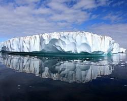 Il livello globale del mare aumenterà di un mentro entro il 2100( fonte immagine:ecoseven.net)