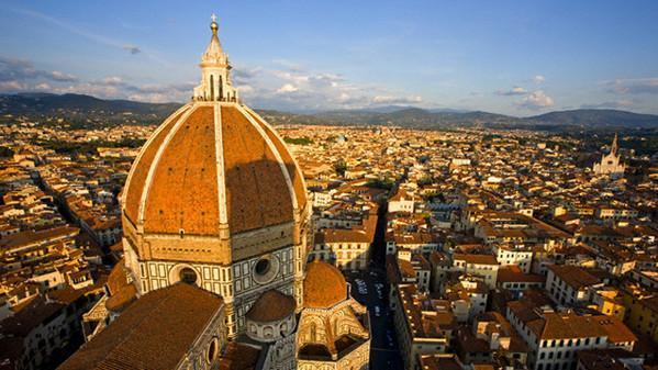 Meteo Roma, Milano, Venezia, Firenze, Bologna: bollettini fino a 7 giorni