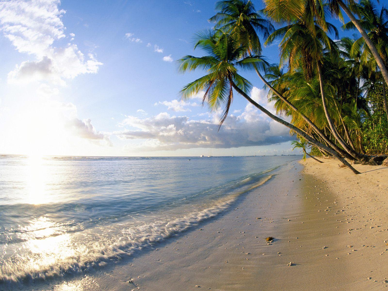 high-resolution-summer-beach-wallpaper