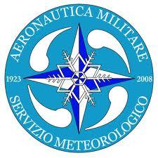 Previsioni Meteo: Domenica instabile su gran parte dell'Italia