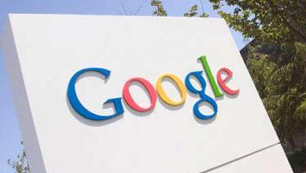 PRIVACY : Google sotto la lente d'ingrandimento dei Paesi dell'UE