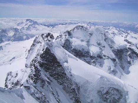 Lombardia: piu' freddo e neve sui rilievi fra Venerdì e Sabato. Miglioramento atteso per Domenica.