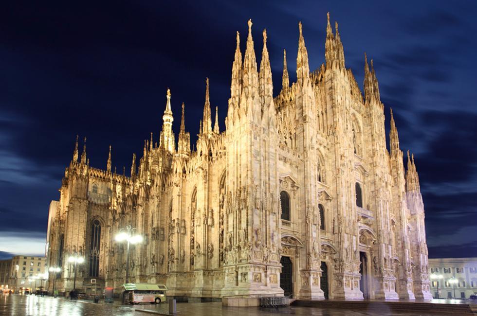 Meteo a Milano: le previsioni del tempo per i prossimi giorni