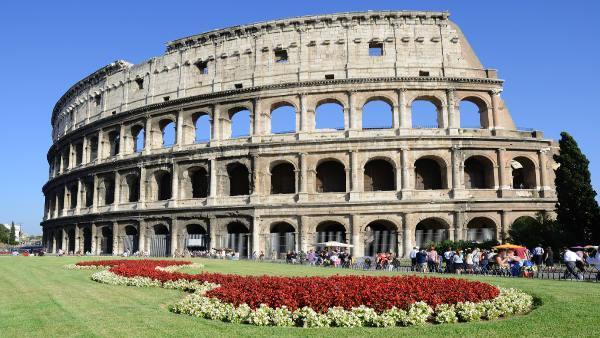 Meteo Roma: tempo in peggioramento domani 1 Giugno. Domenica invece atteso un deciso miglioramento sulla capitale