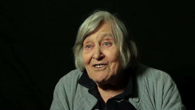 Margherita Hack, è morta all'età di 91 anni - 29 Giugno 2013