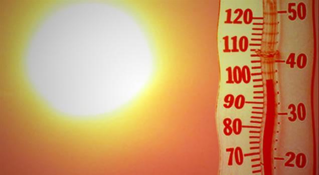 LOMBARDIA: SUPER CALDO in arrivo! Vediamo le previsioni meteo
