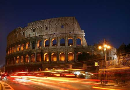 METEO ROMA: previsioni del tempo domani 28 Giugno e prossimi giorni