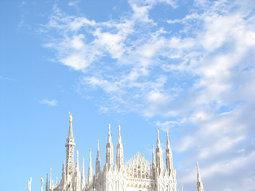 Lombardia: fra sole e temporali pomeridiani, ecco le previsioni meteo