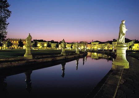 Meteo Verona 21-22-23 Agosto 2013