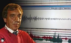 Radon, previsione dei terremoti - Smentite le teorie di Giuliani