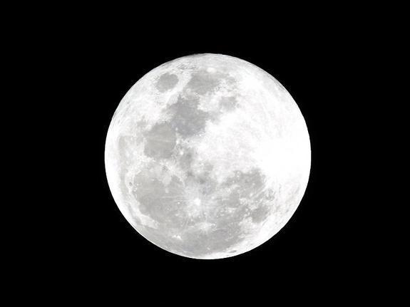 Il cielo di Settembre 2013: stelle, costellazioni, pianeti, congiunzioni, meteoriti