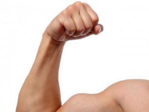 Contro l'invecchiamento, arriva il testosterone che va diretto al fegato
