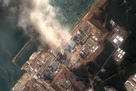 Fukushima : Situazione preoccupante in Giappone. Radiazioni 18 volte più intense