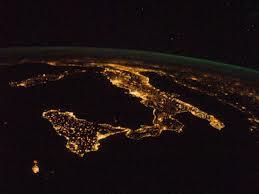 ISS : doppio passaggio atteso domani 17 Settembre