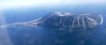 Isola Surtsey
