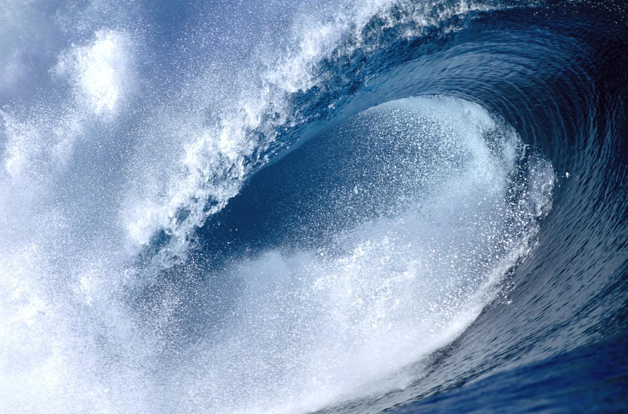 Allerta tsunami in Giappone : possibile onda alta 1 metro