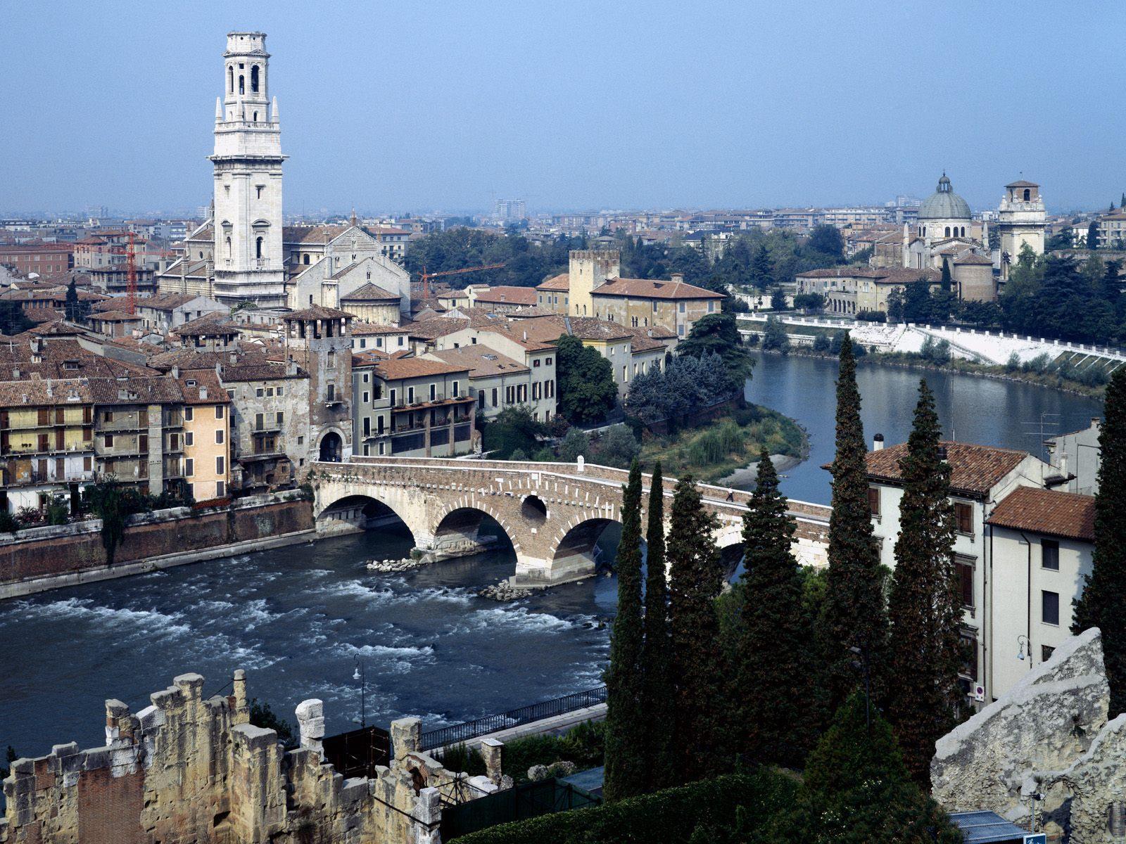 Meteo Verona 11-12-13 Ottobre 2013