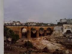 Alluvione Puglia : salgono a 3 le vittime a Ginosa