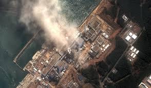 Fukushima : evacuazione della centrale nucleare dopo il sisma