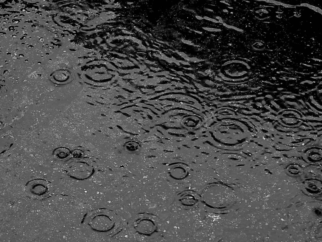 Previsioni Meteo : peggioramento rapido in arrivo