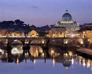 Meteo Roma: ancora giornate primaverili sulla capitale? vediamo le previsioni