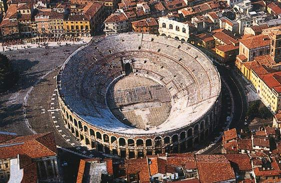 Meteo Verona 26-27-28 Novembre 2013