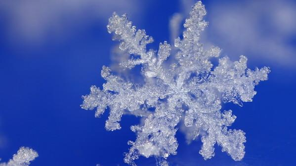 Previsioni Meteo Inverno 2013-2014