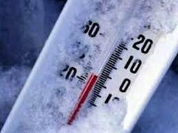 Meteo : freddo al Nord, temporali violenti in arrivo al Sud